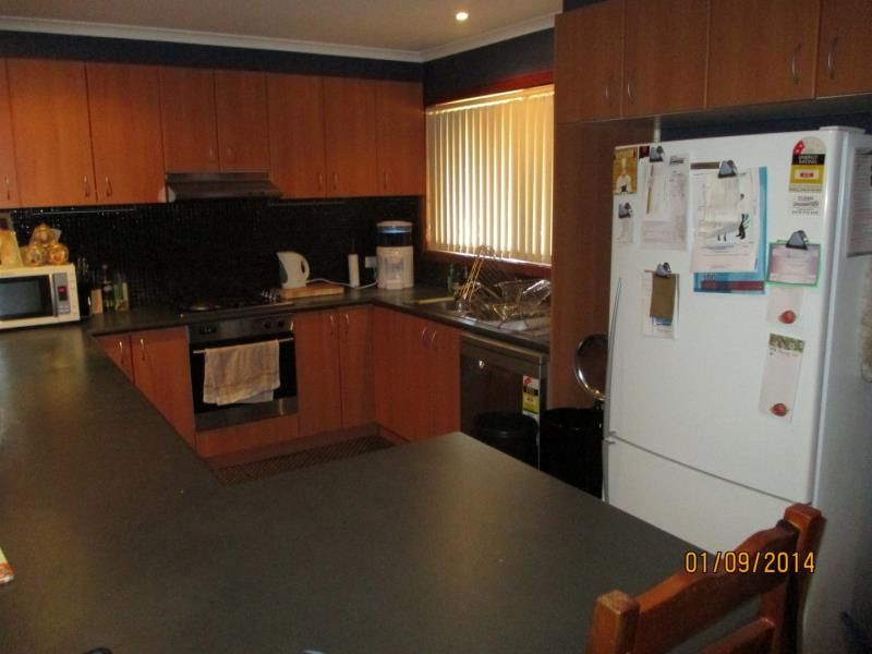 4A Caporn Place, Millars Well WA 6714, Image 2