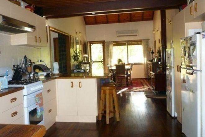 Picture of 210 Moreton Park Road, DOUGLAS PARK NSW 2569