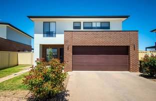 Picture of 3/9 Toorak Gardens, Irymple VIC 3498