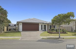 Picture of 67 Marina Blvd, Banksia Beach QLD 4507