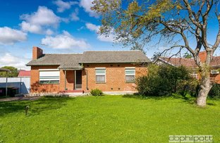 Picture of 17 Longleat Road, Elizabeth Vale SA 5112