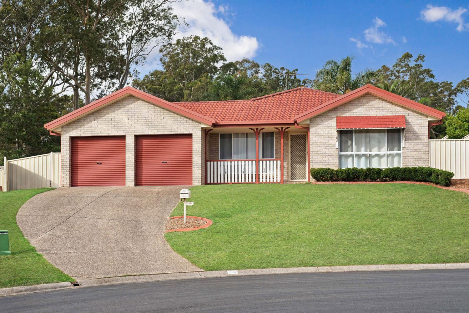 19 Benjamin Circle, Rutherford NSW 2320, Image 0