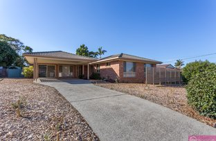 Picture of 27 Pepperman Road, Boambee East NSW 2452