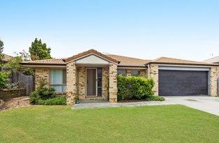 16 Resi Drive, Regents Park QLD 4118