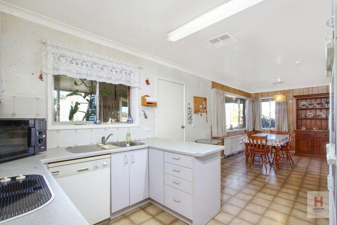 Picture of 23 Munyang Street, JINDABYNE NSW 2627