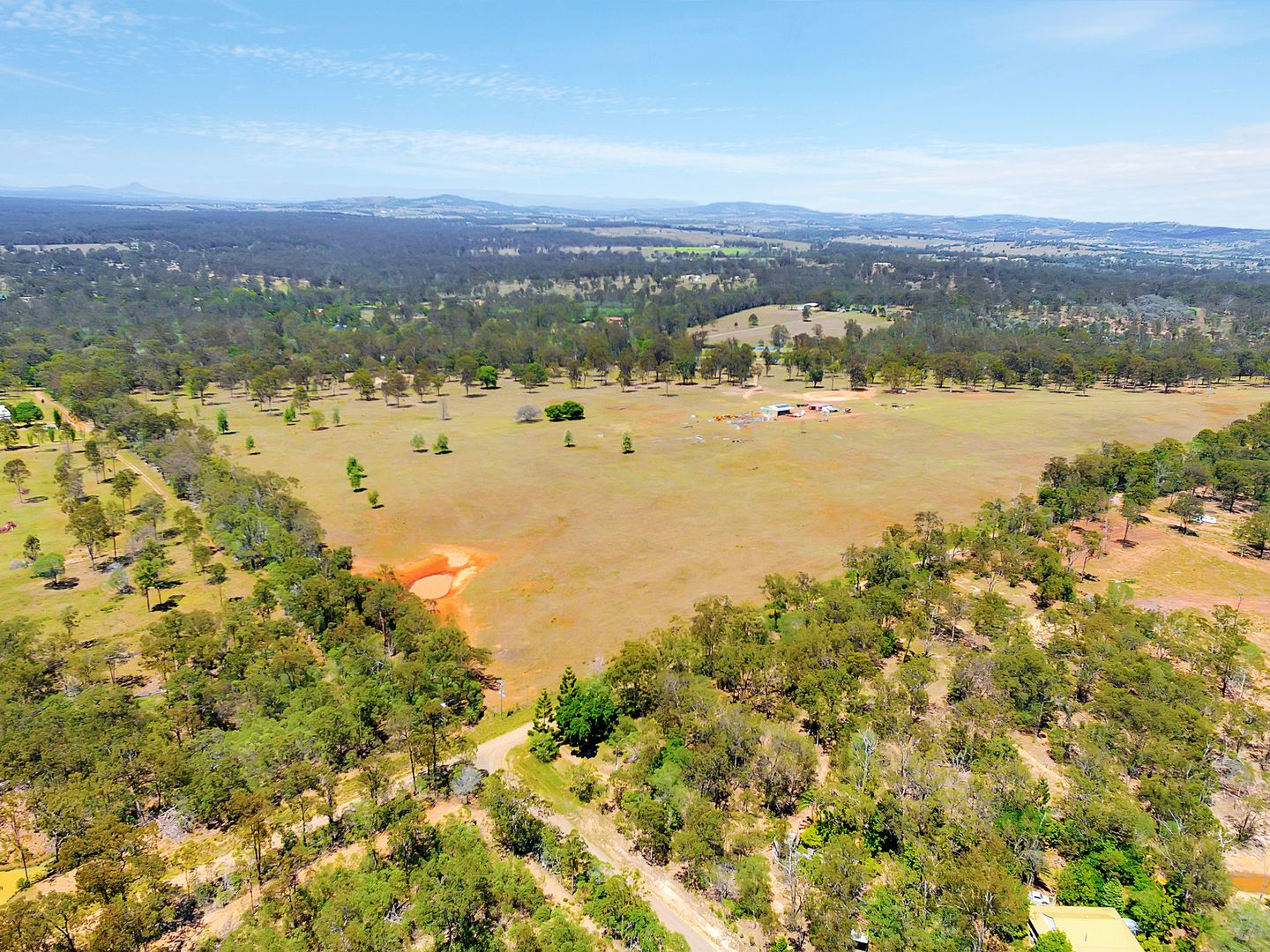 34 Drapers Road West, Wanora QLD 4306, Image 2