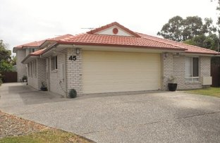 Picture of 1/45 Grace Street, Scarborough QLD 4020