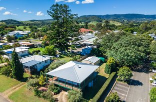 Picture of 12 Anne Street, Kenilworth QLD 4574