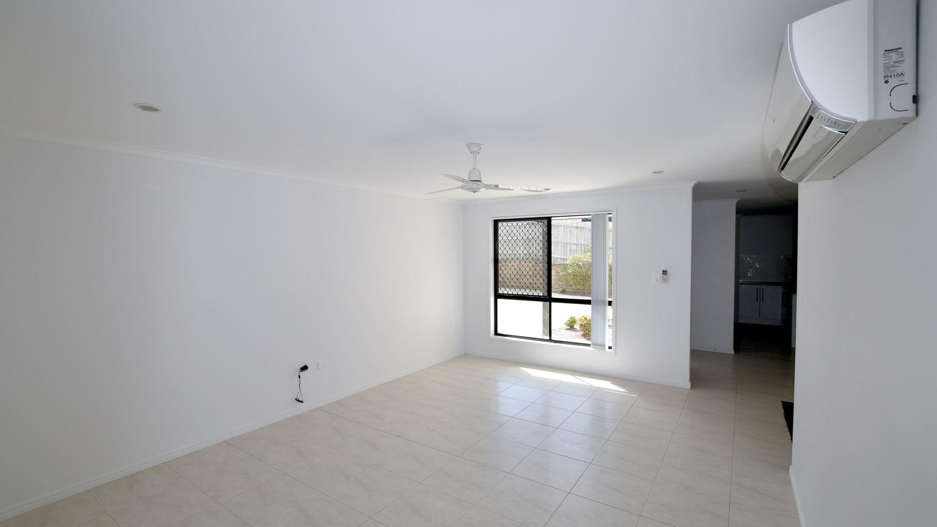 1/113 Dixon Drive, Telina QLD 4680, Image 2