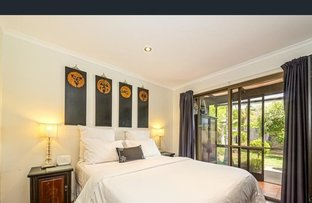 104 Bellara Street, Bellara QLD 4507
