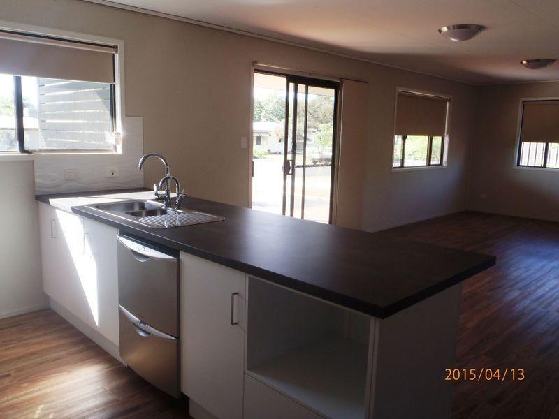 20 Howard Street, Roma QLD 4455, Image 2