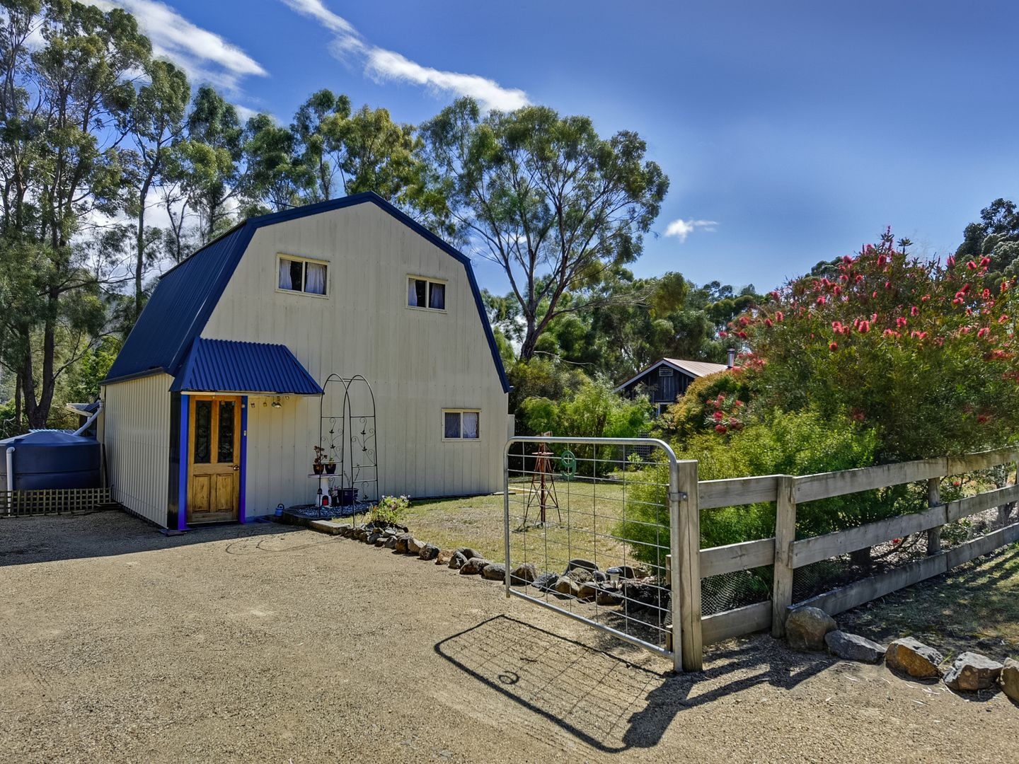 9 Havelock Road, Eaglehawk Neck TAS 7179, Image 0