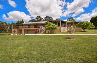 76 Baaners Lane, Little Hartley NSW 2790