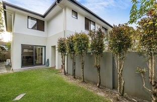 Picture of 39/24 Jessica Drive, Upper Coomera QLD 4209