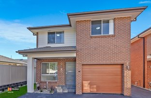 Picture of 19 Emblica Glade, Kellyville Ridge NSW 2155