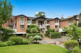 Picture of 13/568 Pacific  Highway, Killara NSW 2071