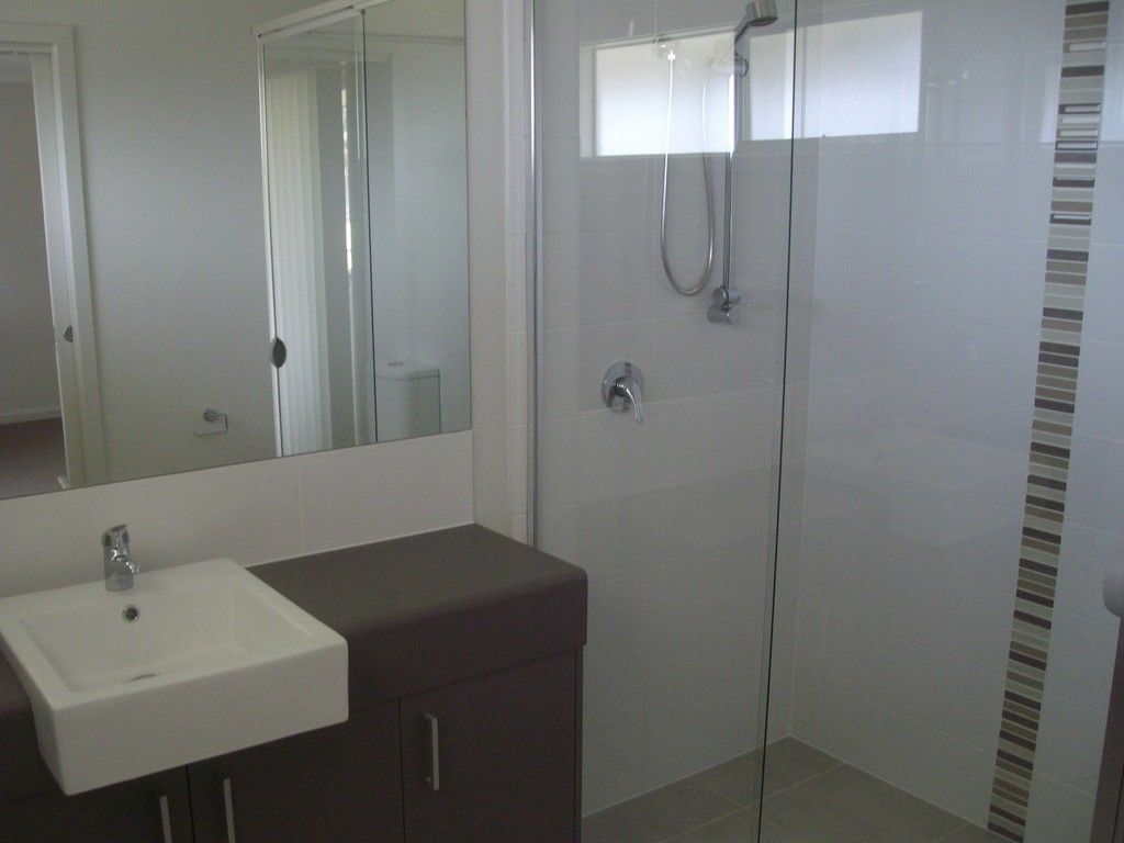 81 Hezlett Road, Kellyville NSW 2155, Image 2