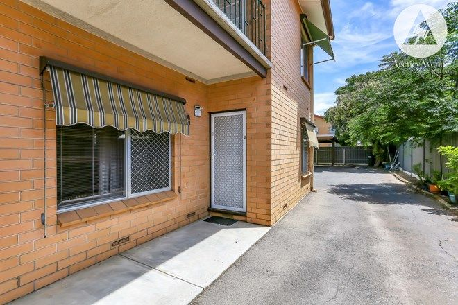 Picture of 2/142 Grange Road, WESTBOURNE PARK SA 5041