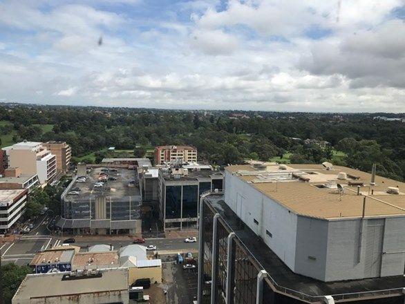 1625/45 Macquarie Street, Parramatta NSW 2150, Image 2