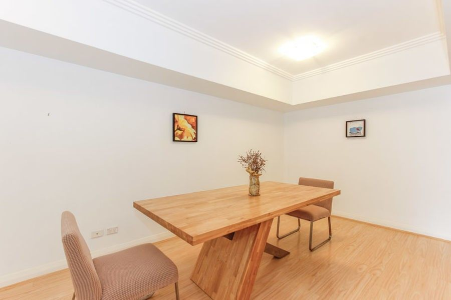 39/141 Bowden Street, Meadowbank NSW 2114, Image 1
