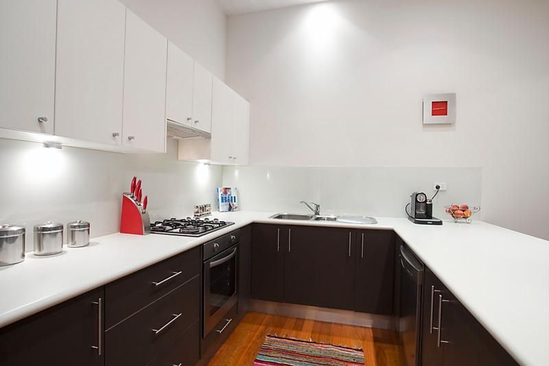46 Waratah Street, Geelong West VIC 3218, Image 1