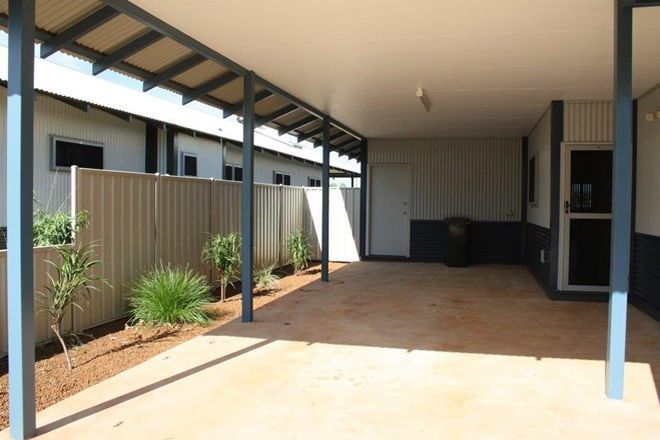 Picture of 29 Bloodwood Crescent, DERBY WA 6728