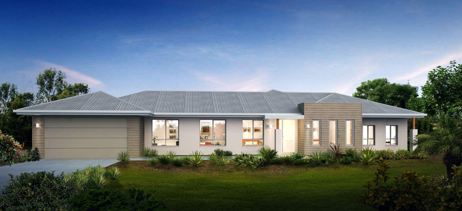 Condamine Drive, Fernvale QLD 4306, Image 0