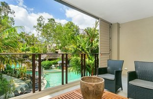 Picture of 207/5 Triton Street, Palm Cove QLD 4879