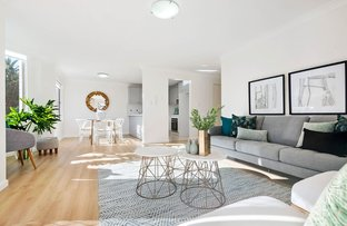 Picture of 44/8 Koorala Street, Manly Vale NSW 2093