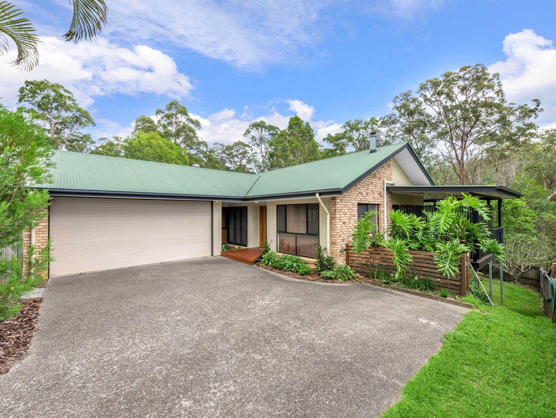 20 Pepper Road, Everton Hills QLD 4053, Image 0