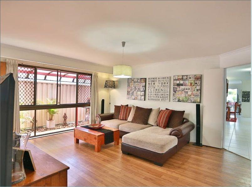 2509 Sandgate Road, Boondall QLD 4034, Image 1