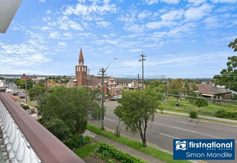 5/87-93 Forest Road, Arncliffe NSW 2205, Image 0