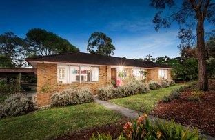 Picture of 270 Banyule Road, Viewbank VIC 3084
