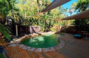 Picture of 4/15 Amphora Close, Palm Cove QLD 4879