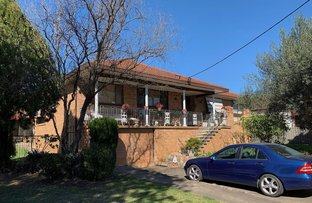 Picture of 82 Garfield Road East, Riverstone NSW 2765