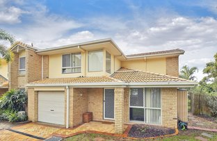 Picture of 12/101 Bolton Street, Eight Mile Plains QLD 4113
