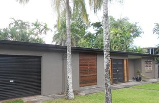 Picture of 10 Mosch Place, Mooroobool QLD 4870