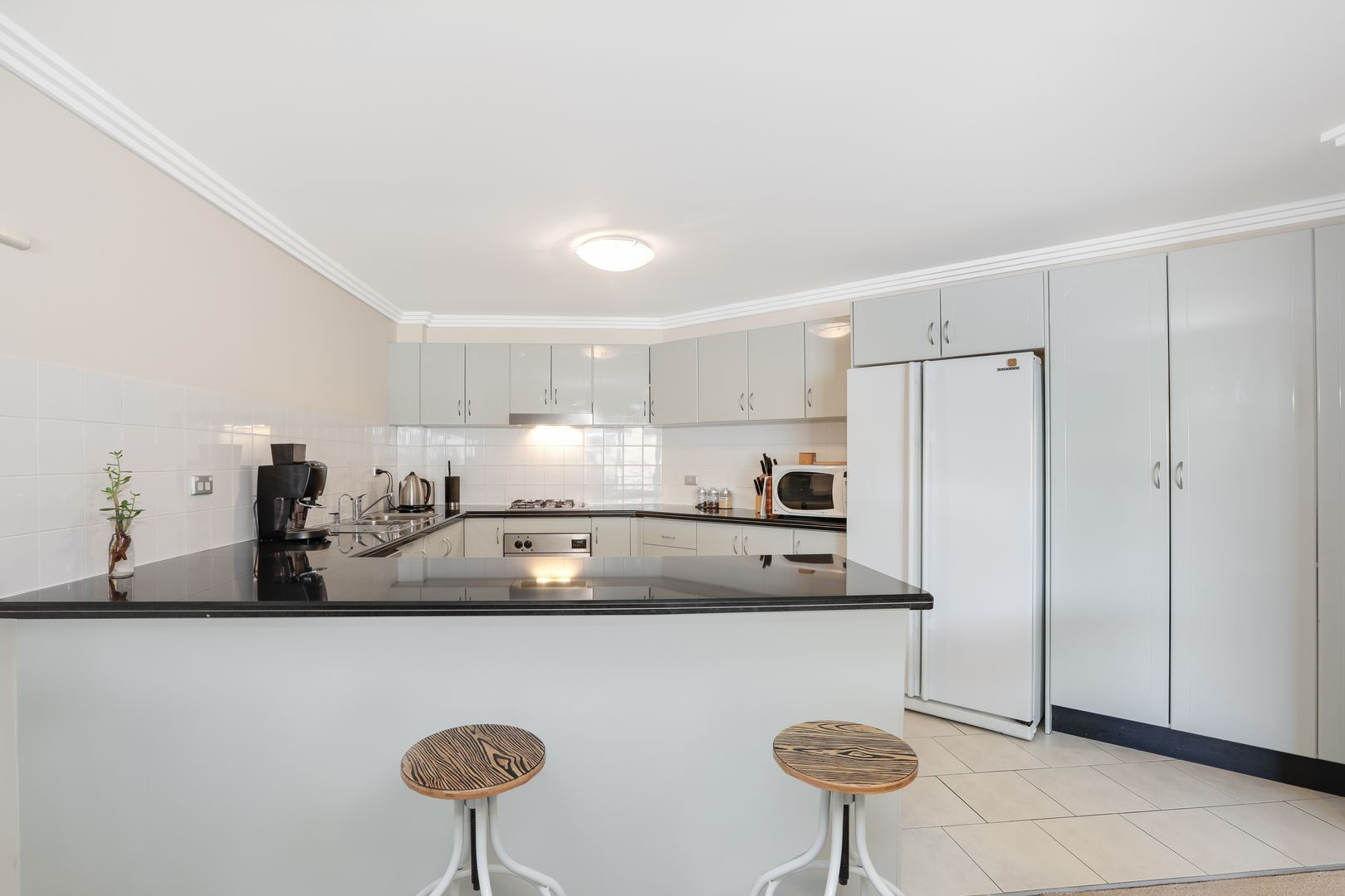 25/81-87 Cecil Ave, Castle Hill NSW 2154, Image 1