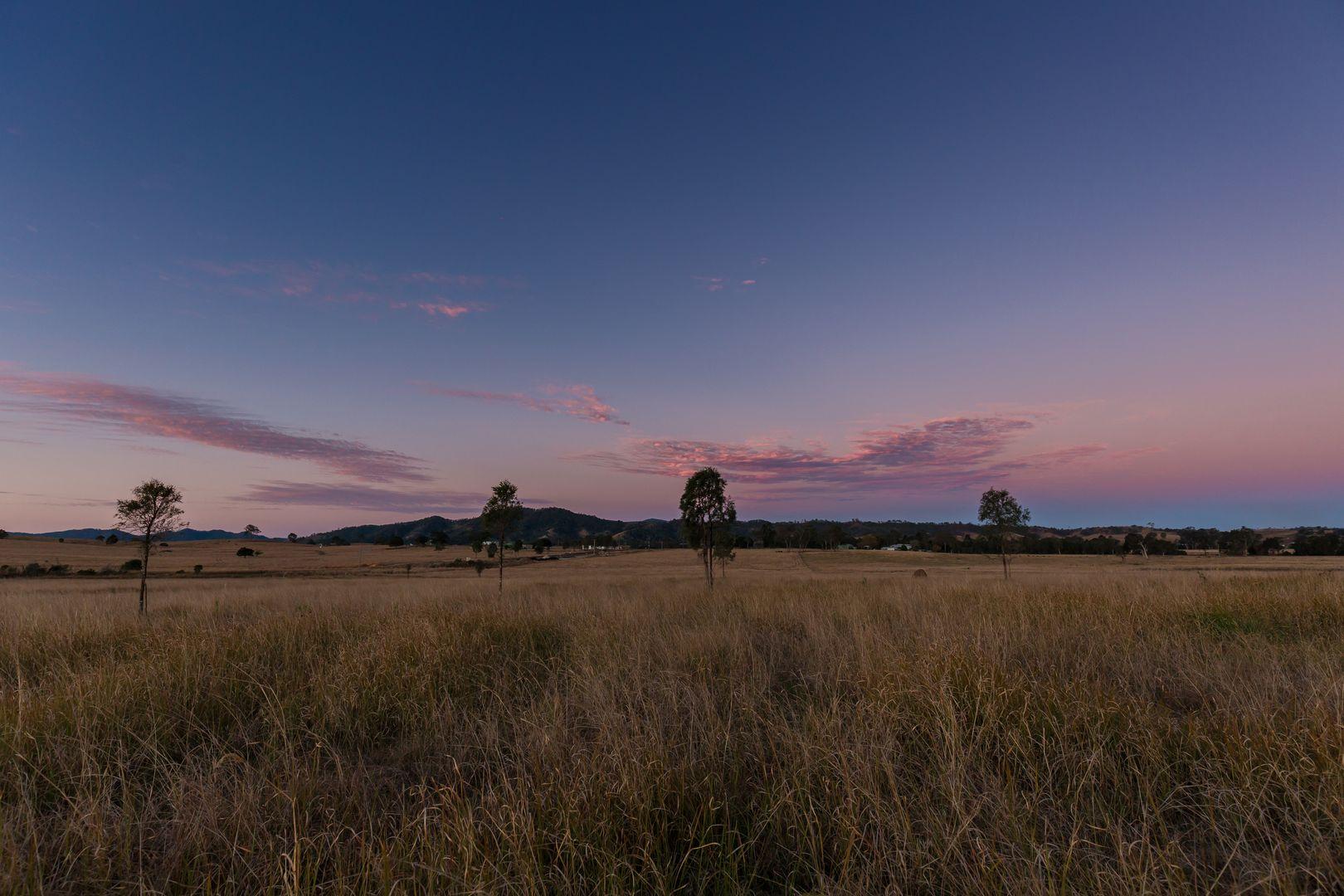 0 Kilcoy Murgon Road, Kilcoy QLD 4515, Image 1