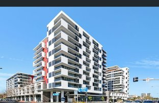 Picture of 1/31 Crown Street, Wollongong NSW 2500
