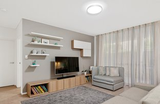 Picture of 4/16-18 Bouvardia Street, Asquith NSW 2077