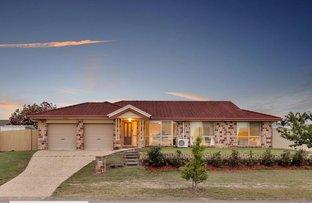 86 Redgum Drive, Regents Park QLD 4118