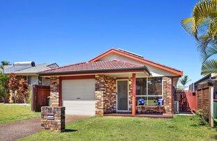 Picture of 3 Gumnut Lane, Port Macquarie NSW 2444