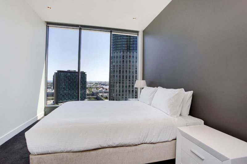 1810/1 Freshwater Place, Southbank VIC 3006, Image 1