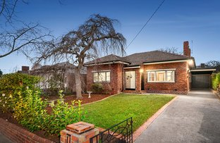 Picture of 26 Bulleen Road, Balwyn North VIC 3104