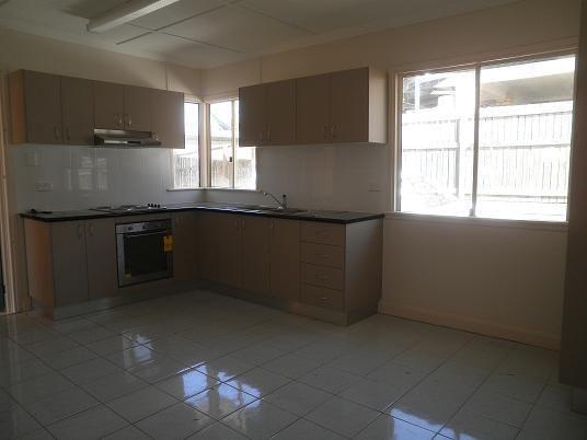 105 Crocus Street, Inala QLD 4077, Image 1