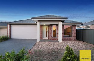 Picture of 25 Michael Place, Point Cook VIC 3030