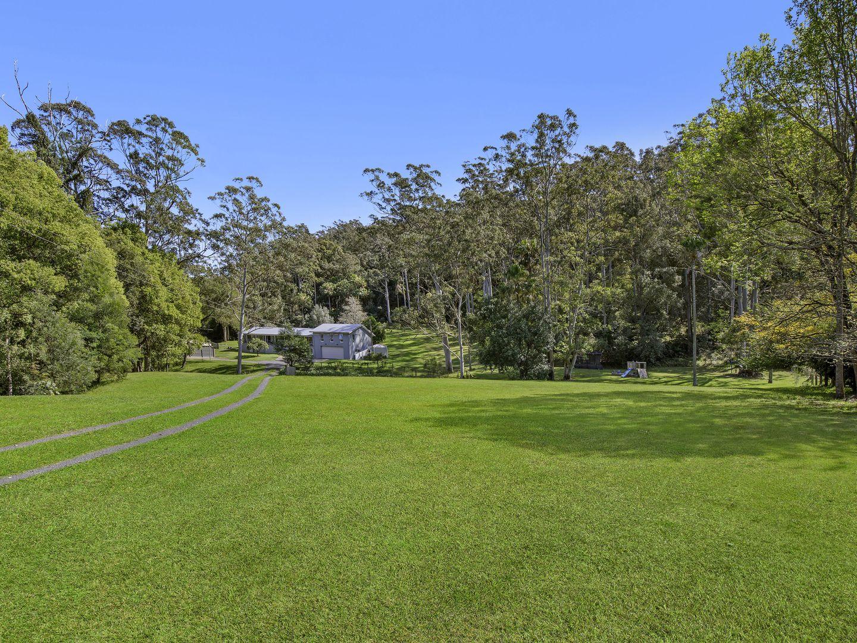 16 Berrys Lane, Fountaindale NSW 2258, Image 0
