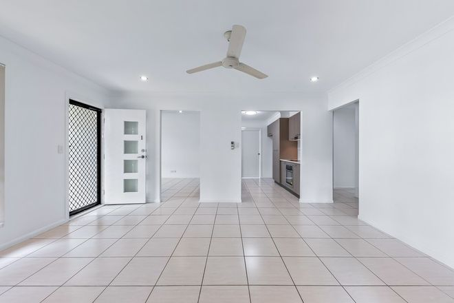 Picture of 1/1 Rainbow Place, JUBILEE POCKET QLD 4802