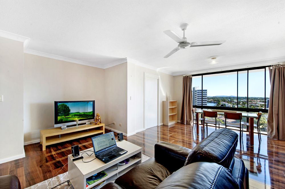 70 Remembrance Drive, Surfers Paradise QLD 4217, Image 1